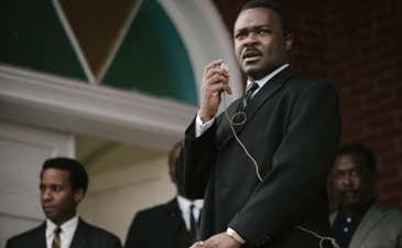 selma-film-martin-luther-king-