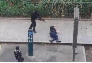 Terroristi-assalto-2