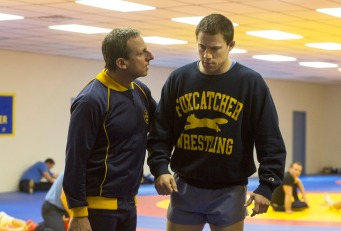 1410218469_foxcatcher-zoom