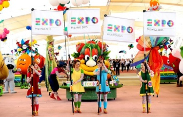 EXPO_FOODIE