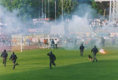maksimir1990-1