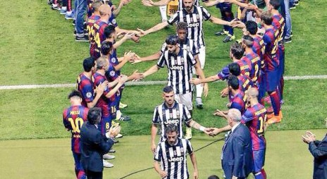 Sportività-Juventus-Barcellona-600x330