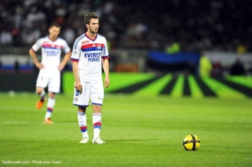 2011-08-20-pjanic-article