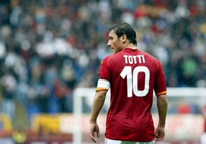 Totti-10-AS-Roma-Wallpaper
