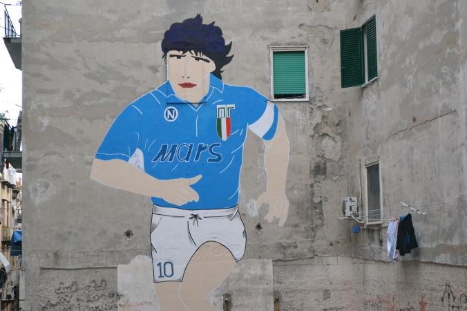 muralesmaradonai